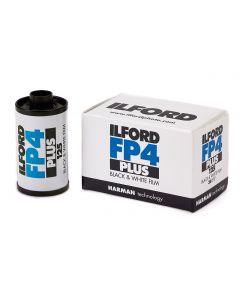 FP4 PLUS 35mm