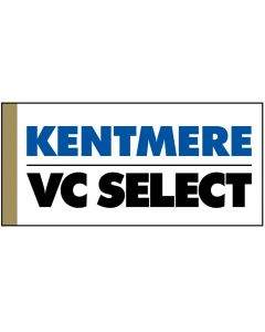 Kentmere VC SELECT Glossy Rolls