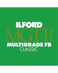 MULTIGRADE FB CLASSIC Glossy Rolls