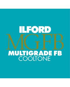MULTIGRADE FB COOLTONE Rolls
