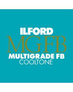 MULTIGRADE FB COOLTONE Rolls