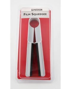 Film Squeegee