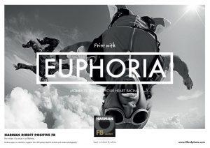 Euphoria DPFB