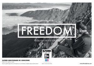 Freedom MGRCCT