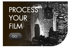 Link to Harman Lab, black and white film processing service