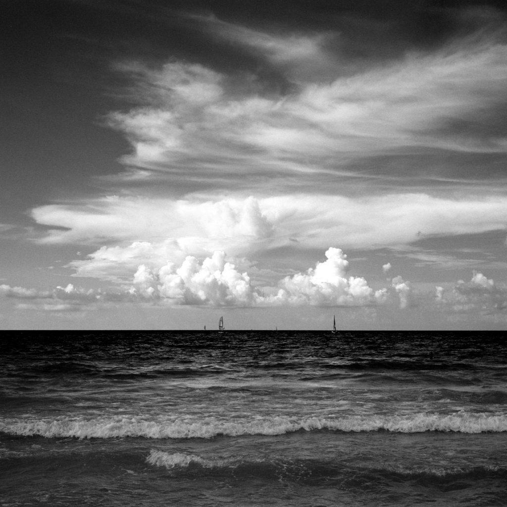 @MatthewJWalters Cuba and Mallorca on #FP4 #mediumformat #ilfordfridayfavourites - Medium Format film #ilfordfridayfavourites
