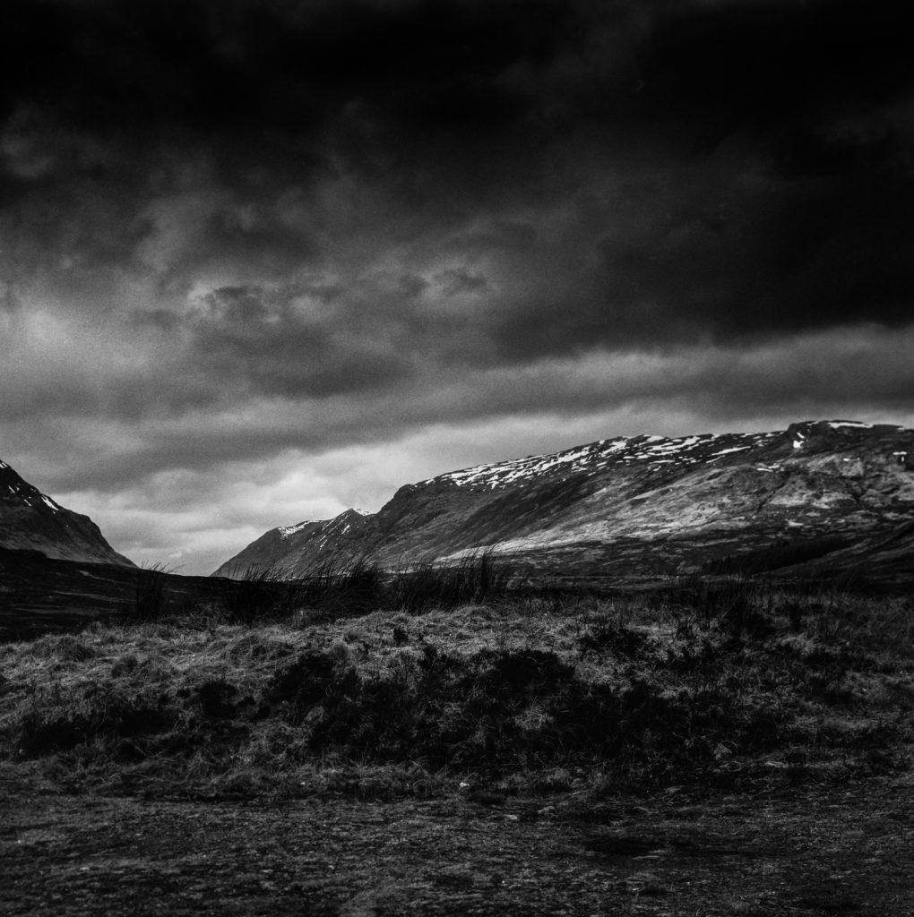 NatalieOberg_Scotland_201604_Glencoe