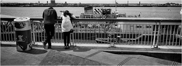 Black and white film photograph by Martin Berry shot on Hassleblad Xpan using ILFORD filmBlack and white film photograph by Martin Berry shot on Hassleblad Xpan using ILFORD film