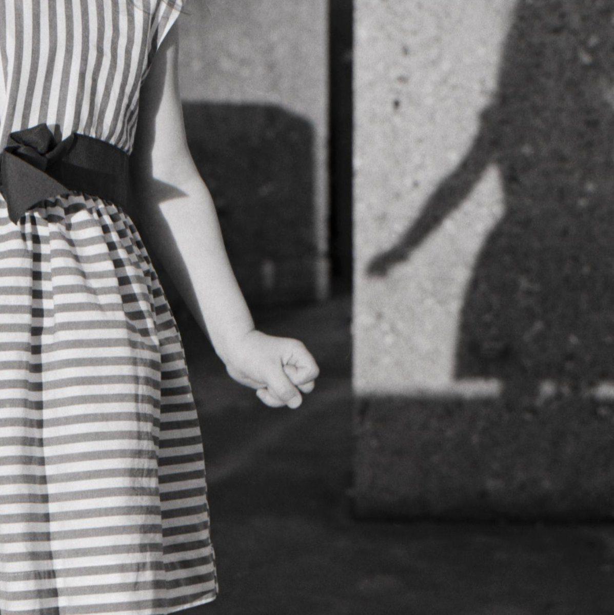 @TheFeelofFilm 23h23 hours ago Hootlet More On @ILFORDPhoto HP5+ for #ilfordphoto #fridayfavourites #IWD2019