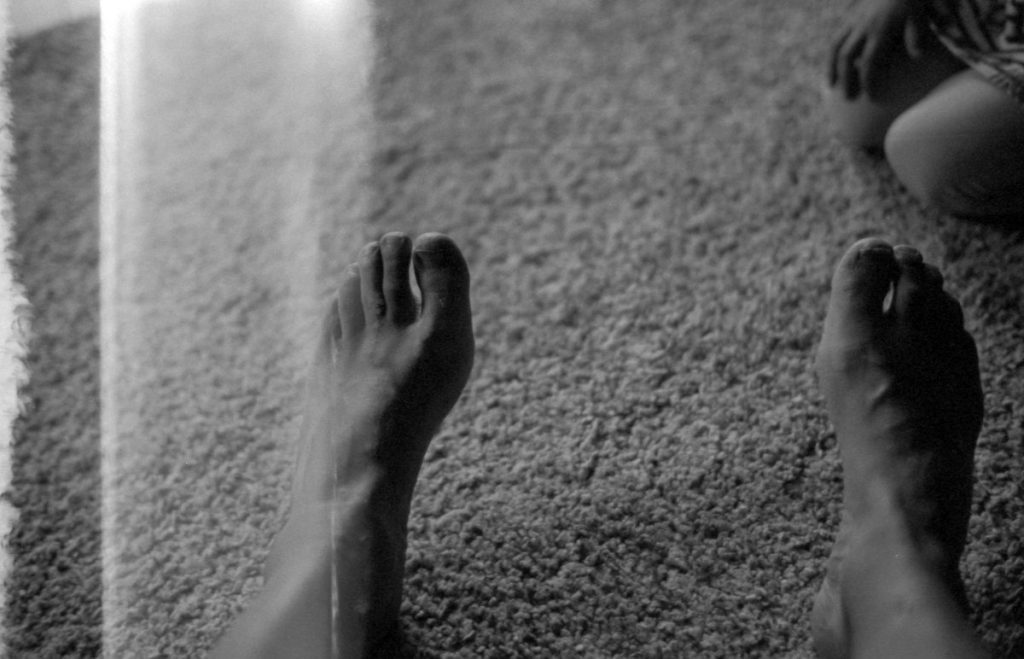 ‏ @BarnabyNutt Mar 21 Hootlet More Replying to @ILFORDPhoto When I got an M6, I kept on losing the first frame, and so began taking a picture of my feet as #FrameZero. I now have more than 70... #ilfordphoto #fridayfavourites #firstshot ‏ @BarnabyNutt Mar 21 Hootlet More Replying to @ILFORDPhoto When I got an M6, I kept on losing the first frame, and so began taking a picture of my feet as #FrameZero. I now have more than 70... #ilfordphoto #fridayfavourites #firstshot