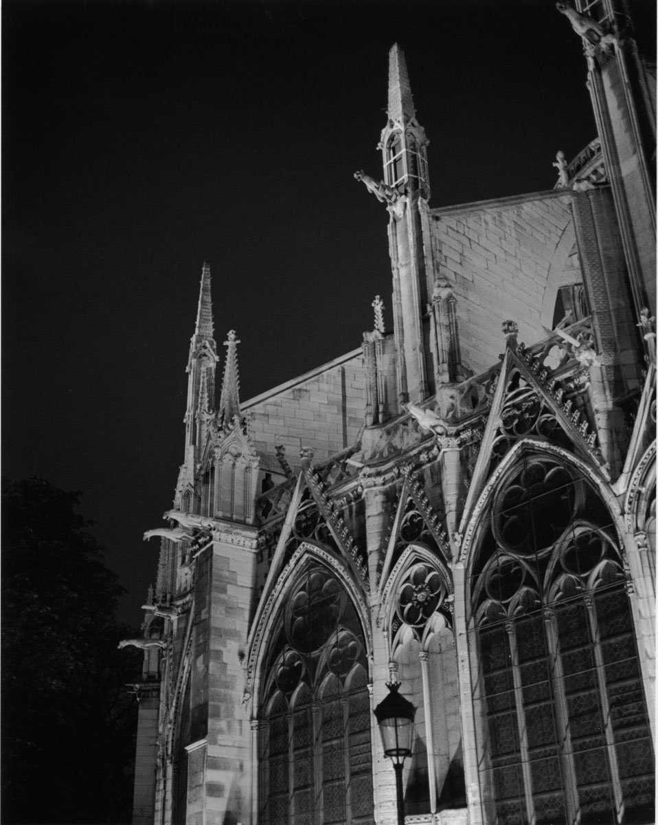 @BlkWhiteFilmPix 3h3 hours ago Hootlet More #CathedralNotreDame, printed on #ilfordphoto paper and processed in #ilfordchemistry #fridayfavourites@BlkWhiteFilmPix 3h3 hours ago Hootlet More #CathedralNotreDame, printed on #ilfordphoto paper and processed in #ilfordchemistry #fridayfavourites