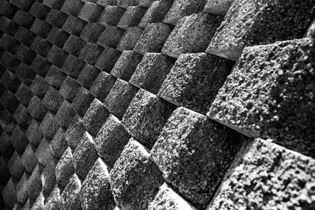 @ebojorq Jun 11 Hootlet More One of my first attempts with @ILFORDphoto FP4 Plus. From a while ago!! #filmphotography #believeinfilm #shootfilmbenice #Ilfordphoto #fridayfavourites #texture