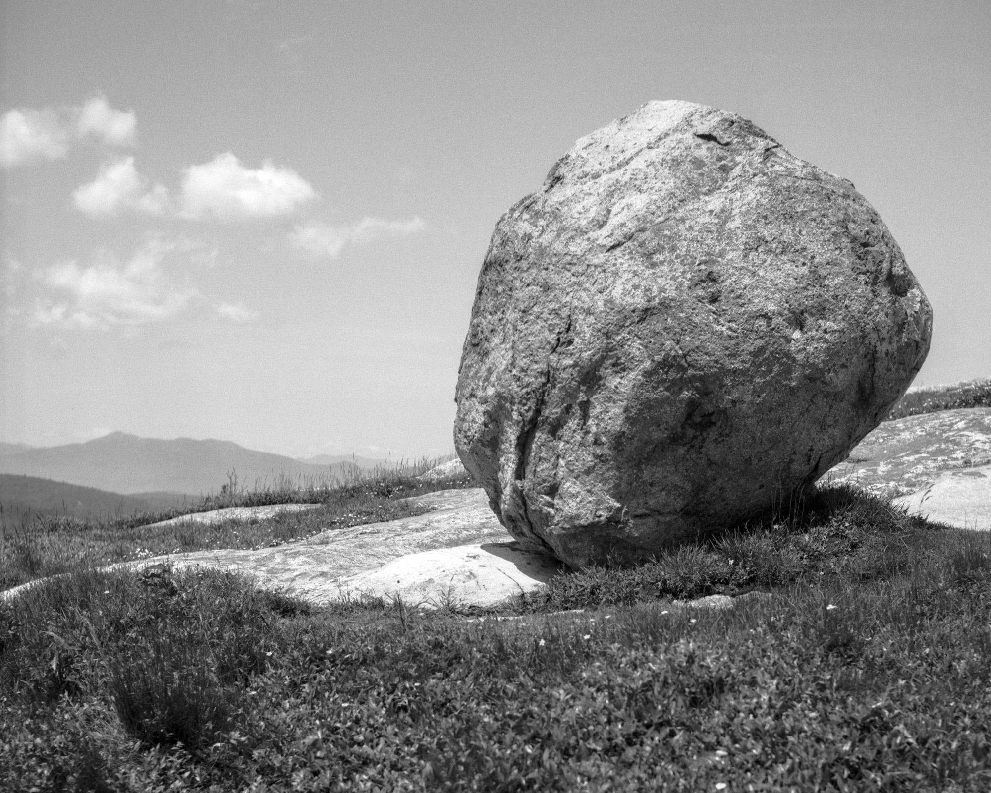 @GregoryWBrown · 20h #ilfordphoto #fridayfavourites #ilfordpanf shot on Yashica MAT #landscape