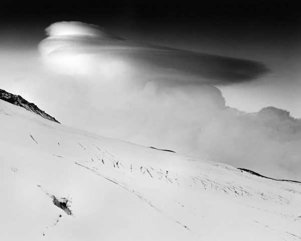 4400m Cloud FP4 plus 13x18