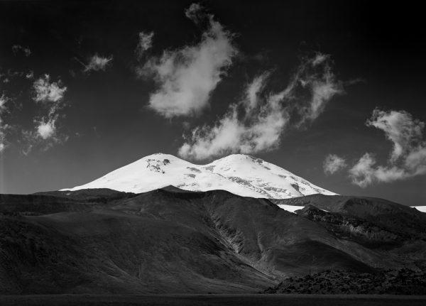 Elbrus Tits FP4 plus 5x7