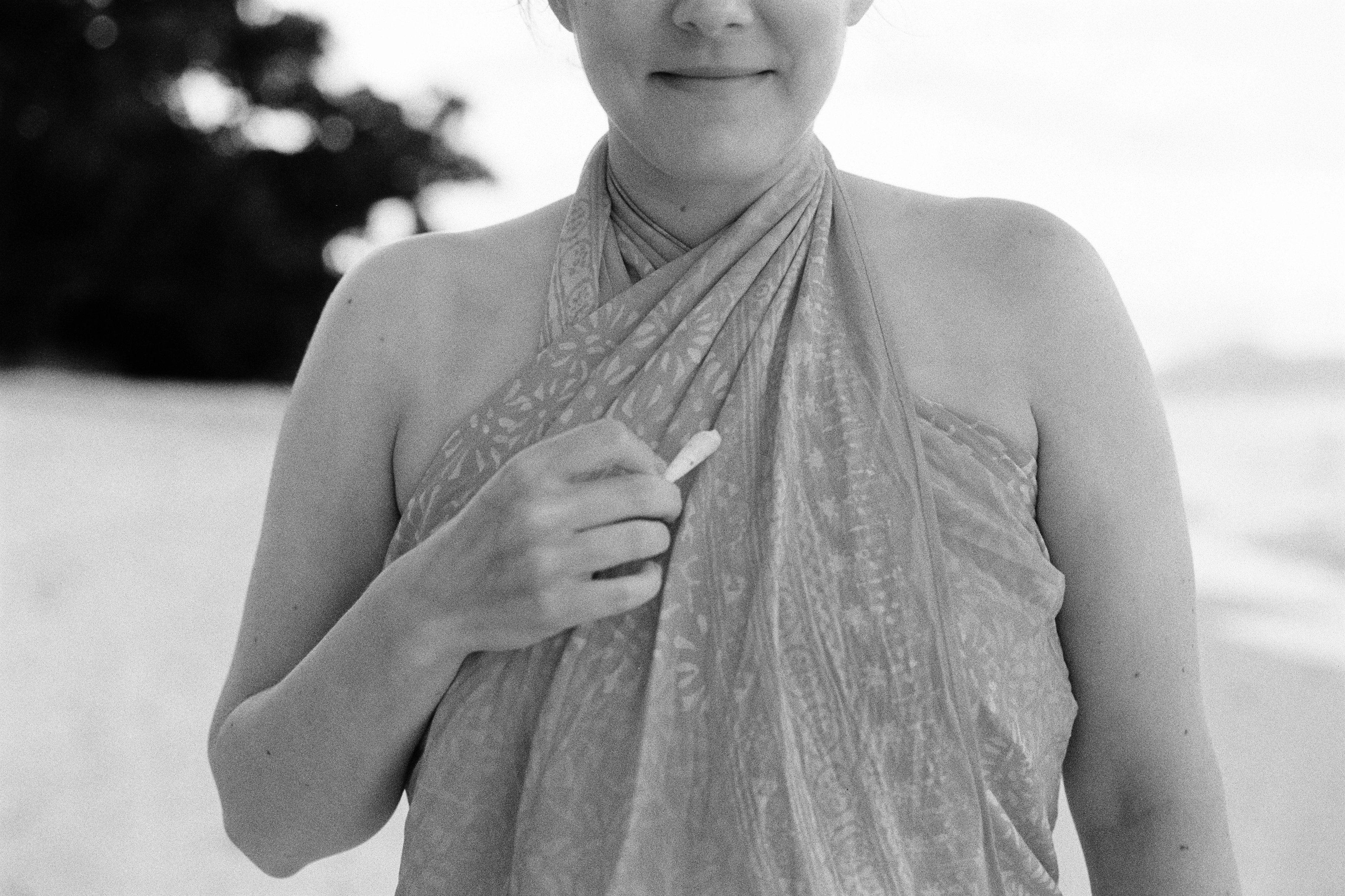 @DavyBlaker Anse La Passe, Silhouette Island, Seychelles. Shot on Ilford SFX 200 in June 2017. #smiles #ilfordphoto #fridayfavourites #ilfordsfx200 #filmphotography #believeinfilm #photography #shootfilmbenice #filmisnotdead