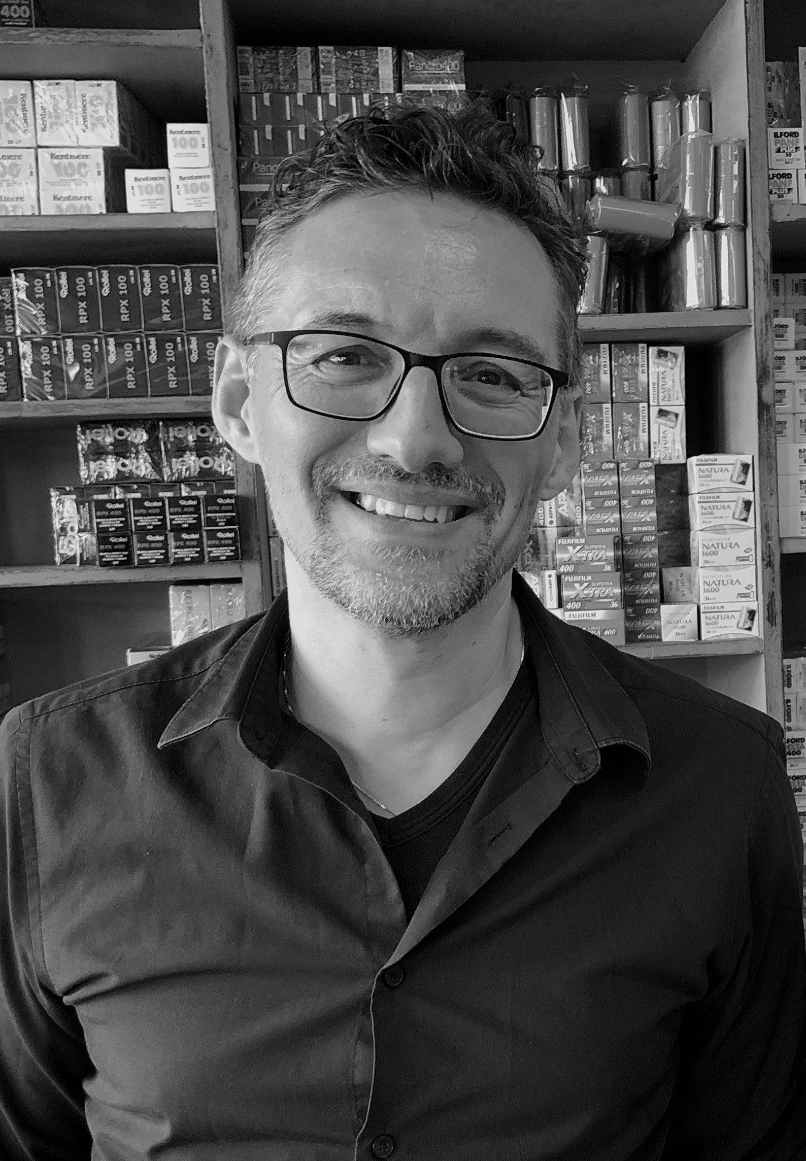 Alessandro Franchine