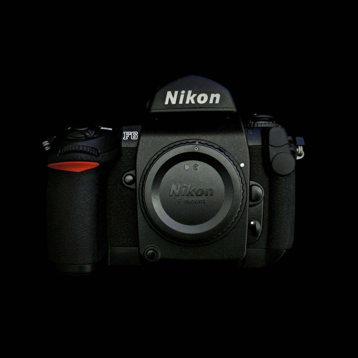 My-Nikon-F6