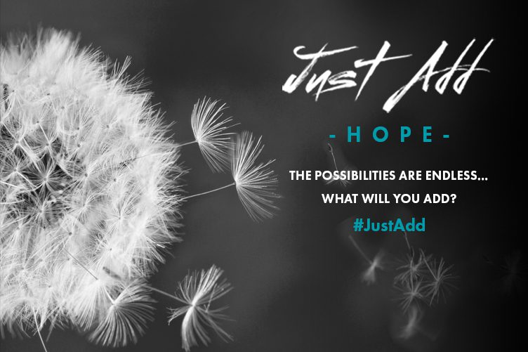 Just-Add-Hope-Mobile