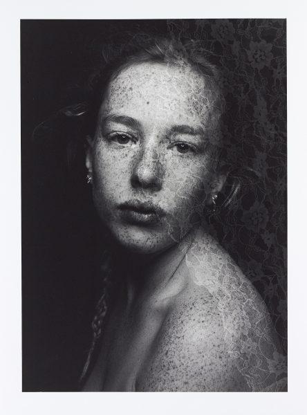 UK Student Photo Competition winner