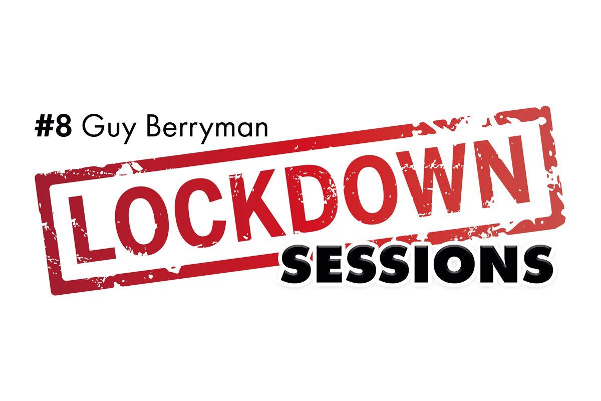 HERO-Banner-Lockdown_Sessions_Guy