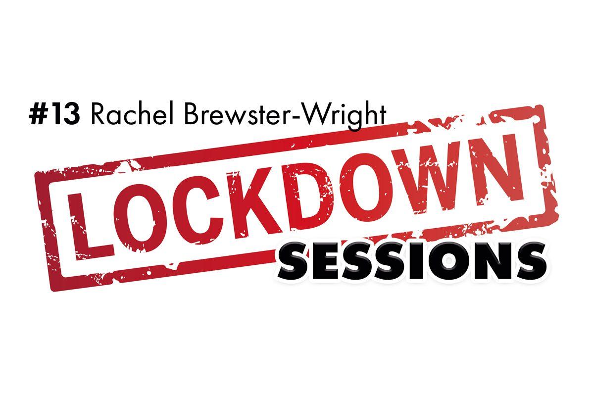 HERO-Banner-Lockdown_Sessions_Rachel