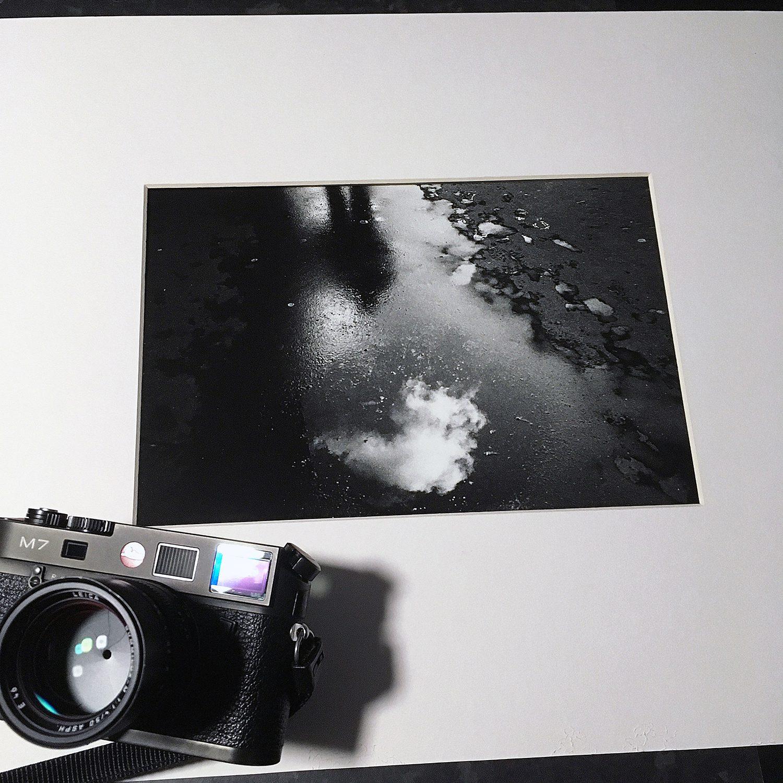 Leica M7_WEB