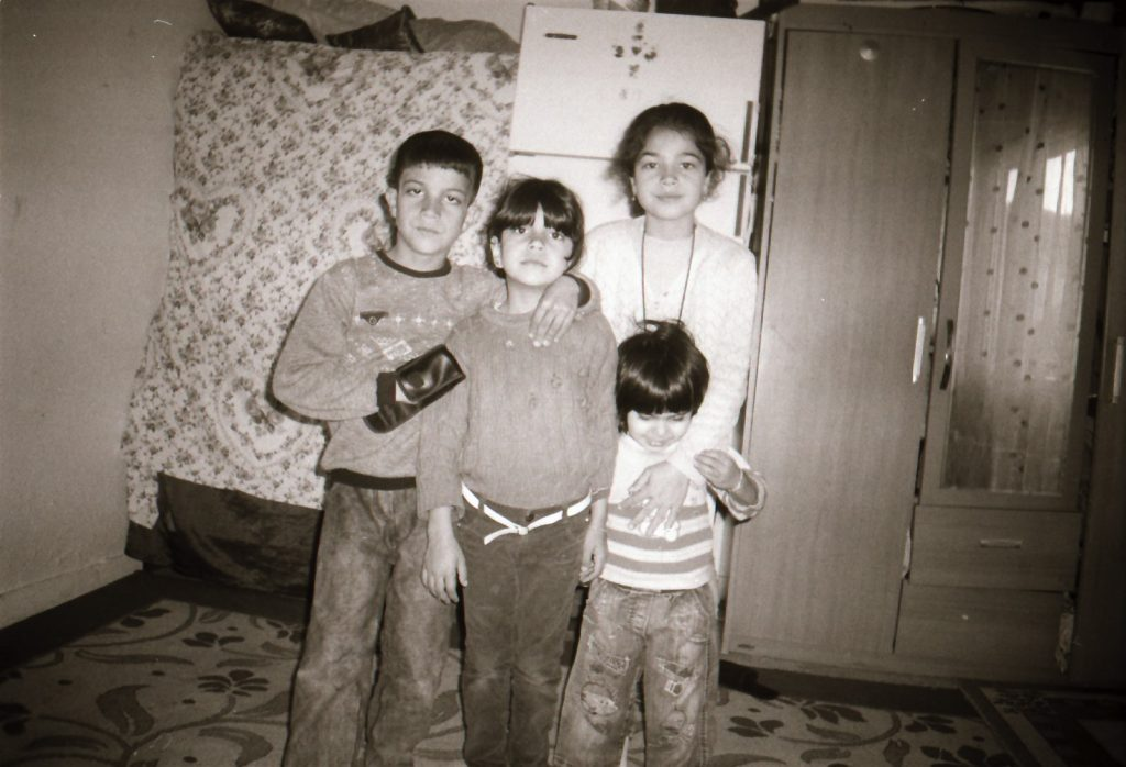 My Family and my First photos photo by Dilava she is 12 years old (1)