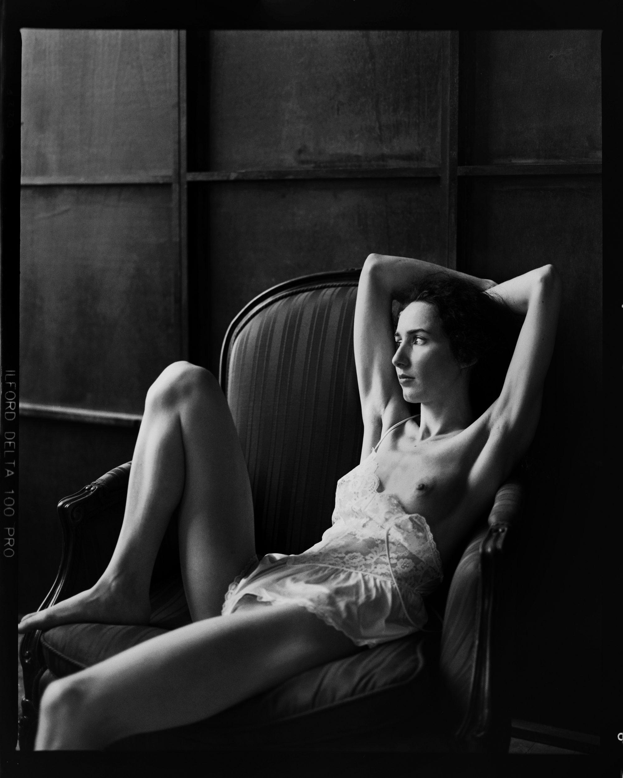 Craig Fleming photographer