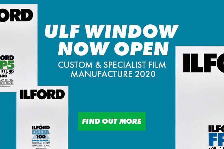 ulf 2020 banner mobile