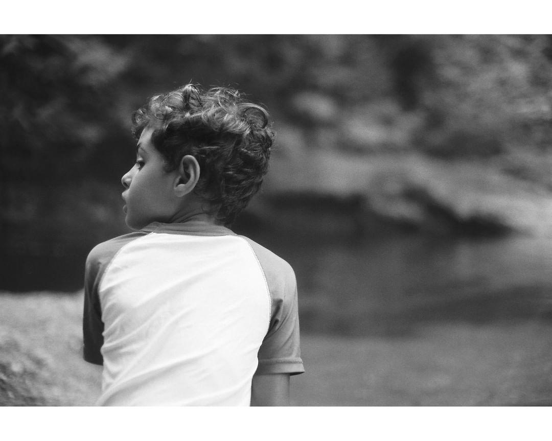 fleetingmomentthief Reilly. 2018 _ ilford FP4 om4 + 50/1.4 . . . . . #vancouver #vancouverphotographer #blackandwhite #blackandwhitephotography #blackandwhitephoto #filmphotographic #35mmfilm #everybodyfilm #filmisnotdead #ilfordphoto #analogphotography #ishootfilm #shotonfp4 #FP4 #ilfordFP4 #fridayfavorites #theanalogclub #monochrome #filmphotography #theanalogproject #analogfeatures #shootonfilm #keepfilmalive #ishootfilm #analogclub #monochromephotography #redditanalog #filminmonochrome #boxspeedfeature #olympusom