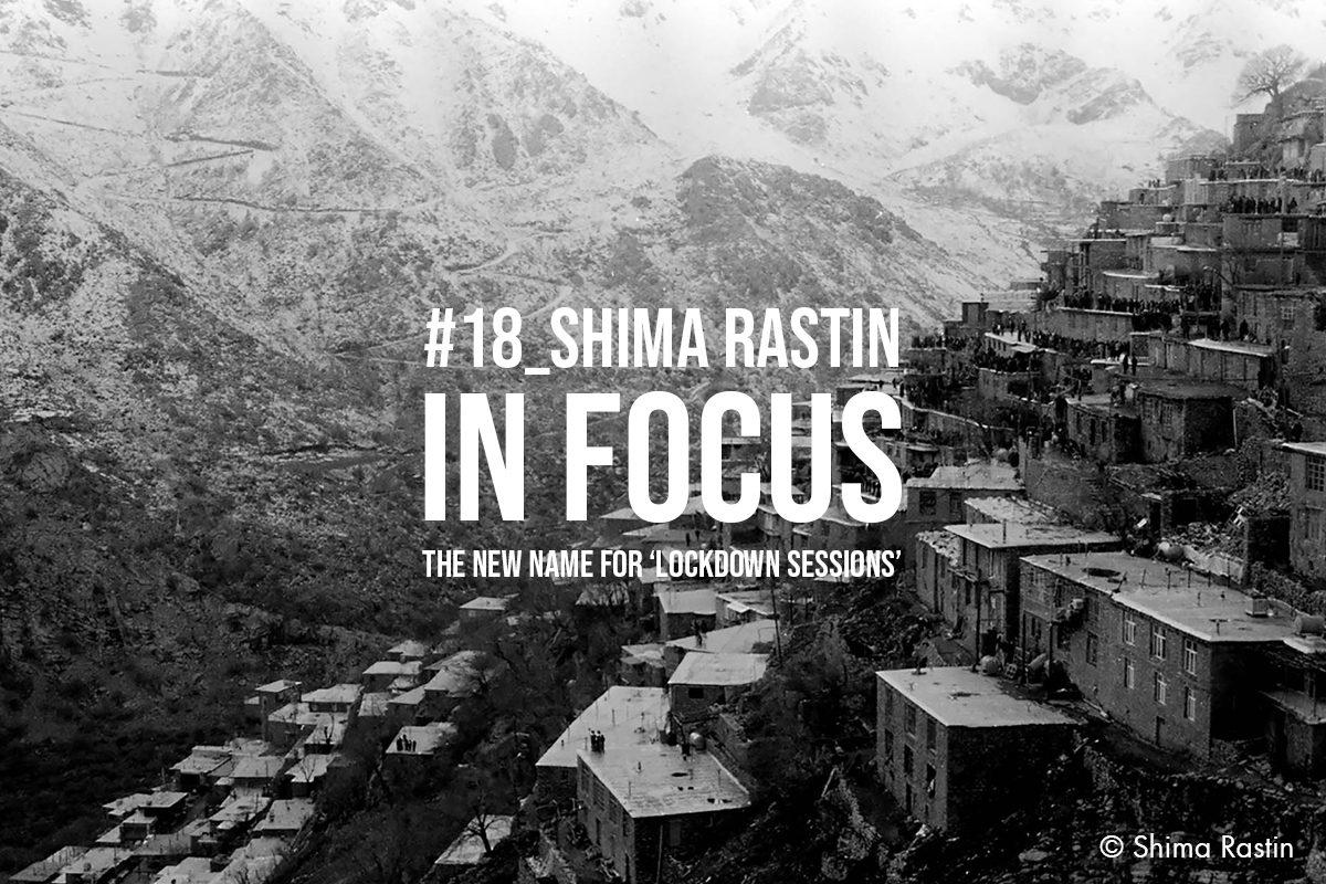 HERO_In-Focus_Shima-Rastin