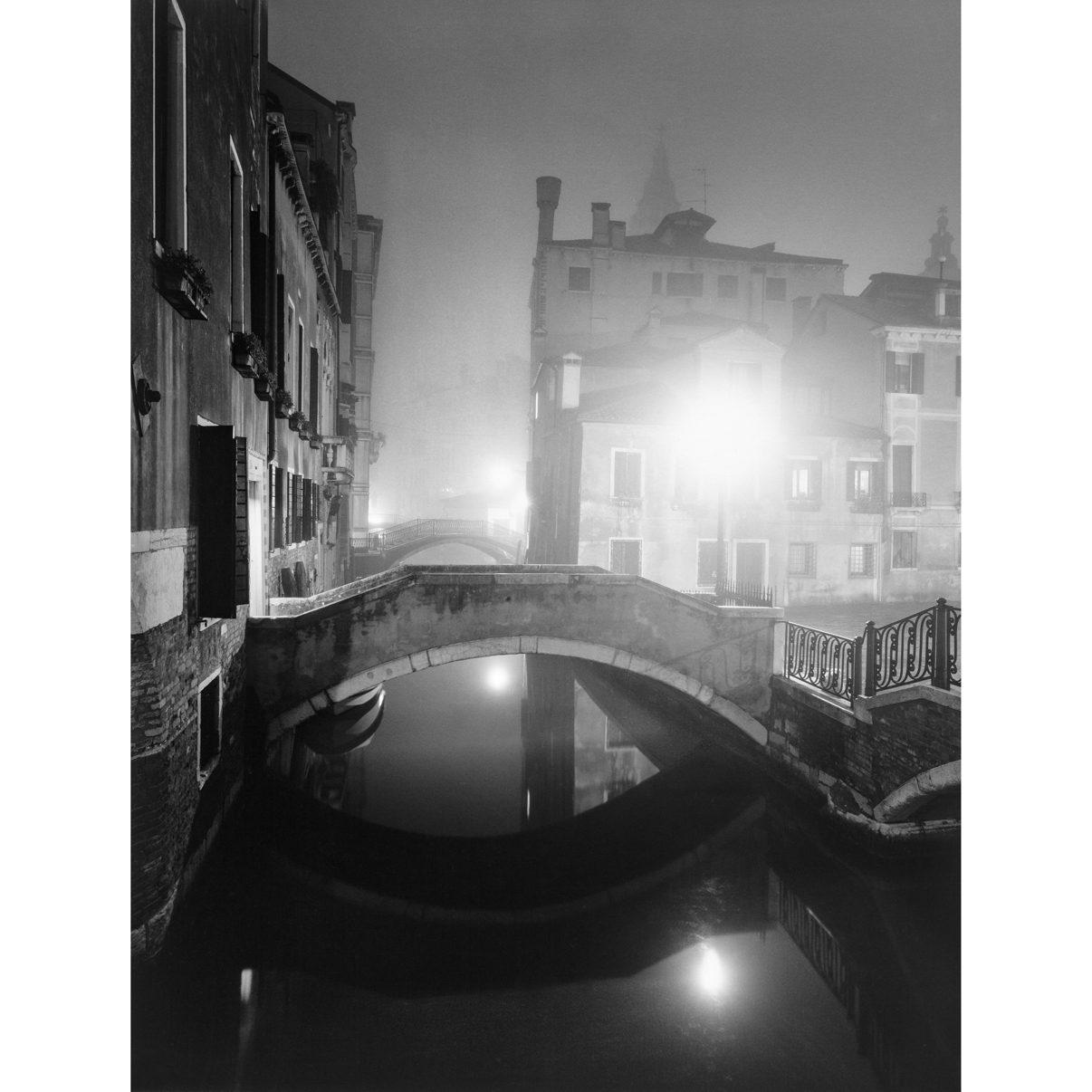 2015 Arca Swiss 4x5 Venice Italy MGFB Classic 1K