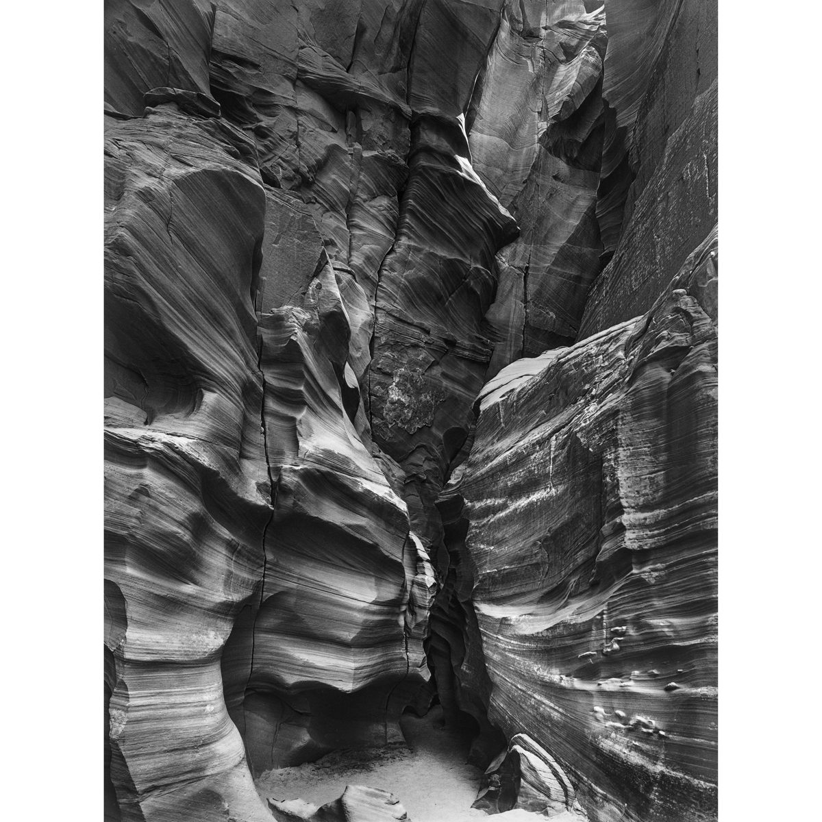 007-2016-Arca-Swiss-4x5-Antelope-canyon-USA-MGFB-Classis-1K by Max Bedov