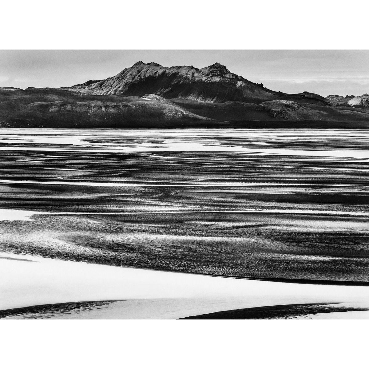 2016-Linhof-Technikardan-4x5-Iceland-MGFBWT1K.jpg by Max Bedov