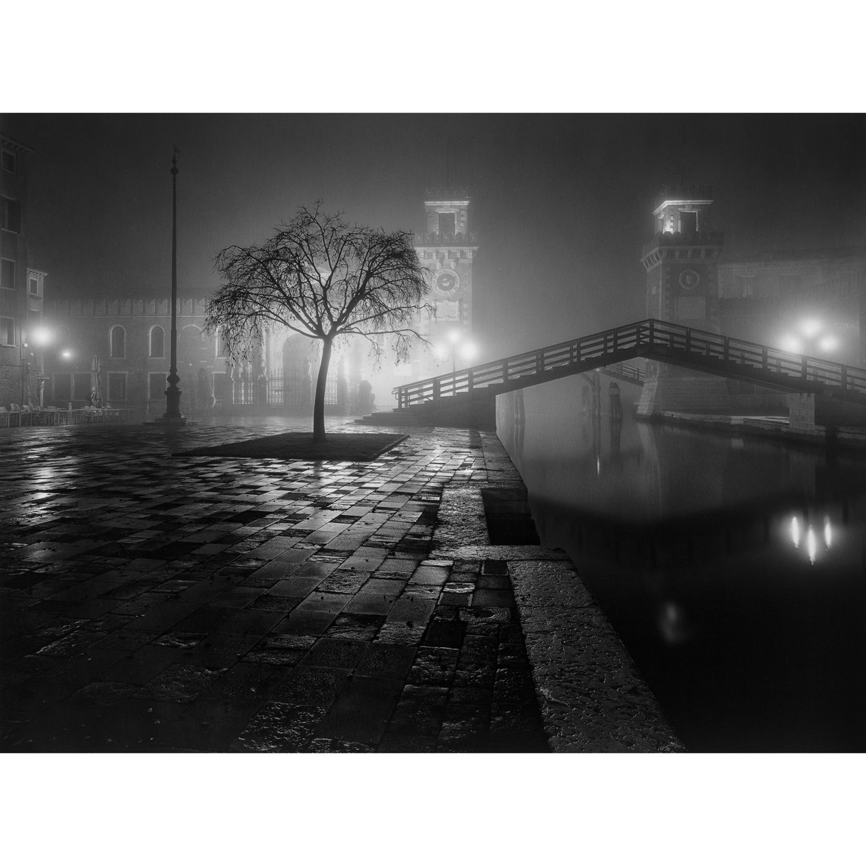 028 2015 Arca Swiss 4x5 Venice Italy MGFB Classic 1K by Max Bedov