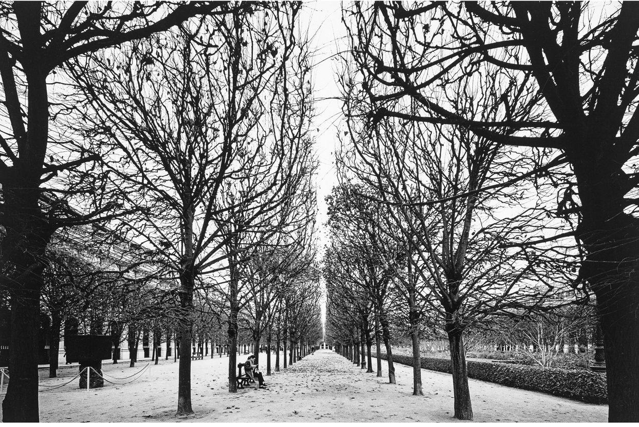 030-2014 Alpa-SWA-6x9.-Palais-Royal-Paris, Delta400,MGFB-Classic-1K, by Max Bedov