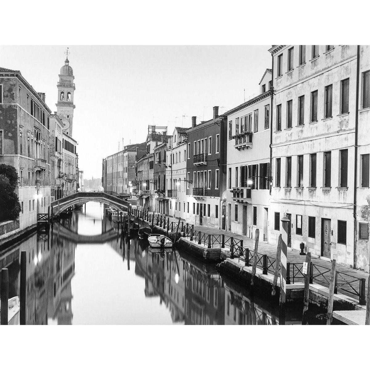 2016 Arca Swiss 4x5 Venice Italy MGFB Classic 1K