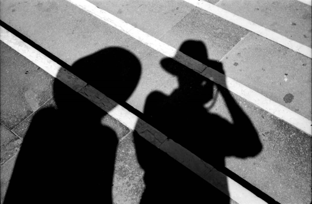 analog_photo_pag's profile picture analog_photo_pag Shadow Portrait. Shot on Ilford Delta 100, using a Leica M3. @ilfordphoto @shootfilmmag @leica_camera @leica_camera_deutschland #shootfilmunder1000 #ishootfilm #lightonfilm #shadow #silouette #shadowphotography #shotonfilm #shotonilford #ilforddelta100 #delta100 #iford #shotondelta100 #ilfordfilm #ilfordphoto #fridayfavourites #filmphotography #filmisalive #filmisnotdead #photography #photographer #analog #analogphotography #35mmphotography #35mmfilm #leicam3 #leica #leicasociety
