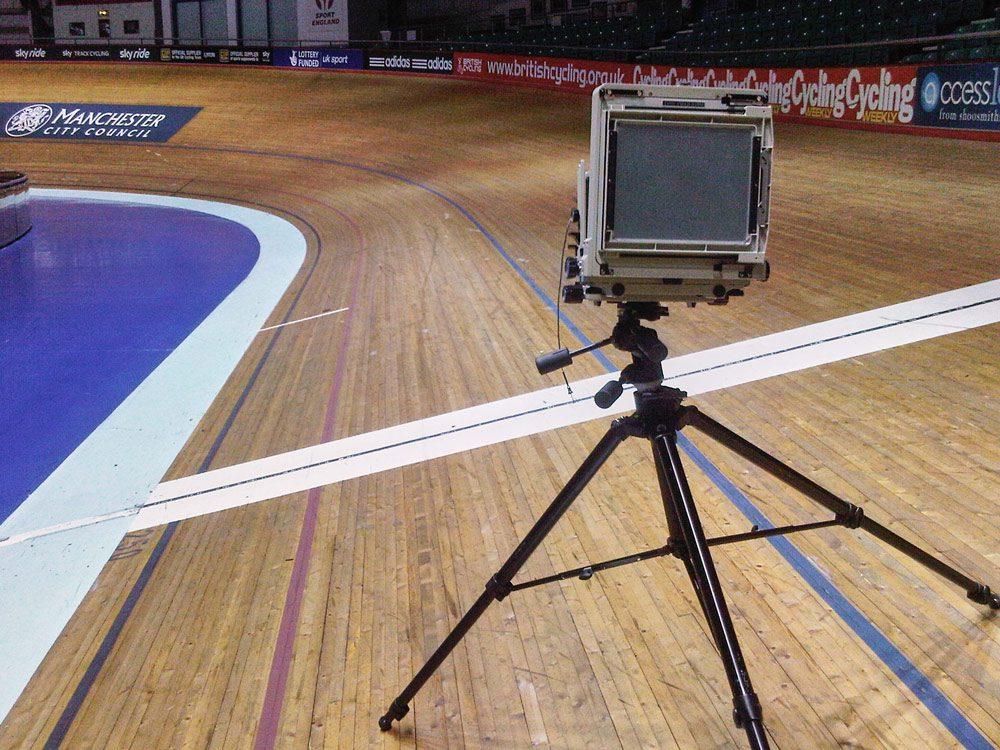 Camera-set-up-2 Photographer Matt Ben Stone