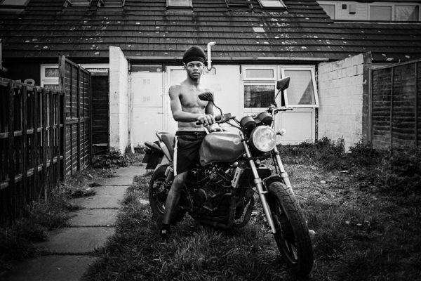 Biker 1 (9) © Brunel Johnson