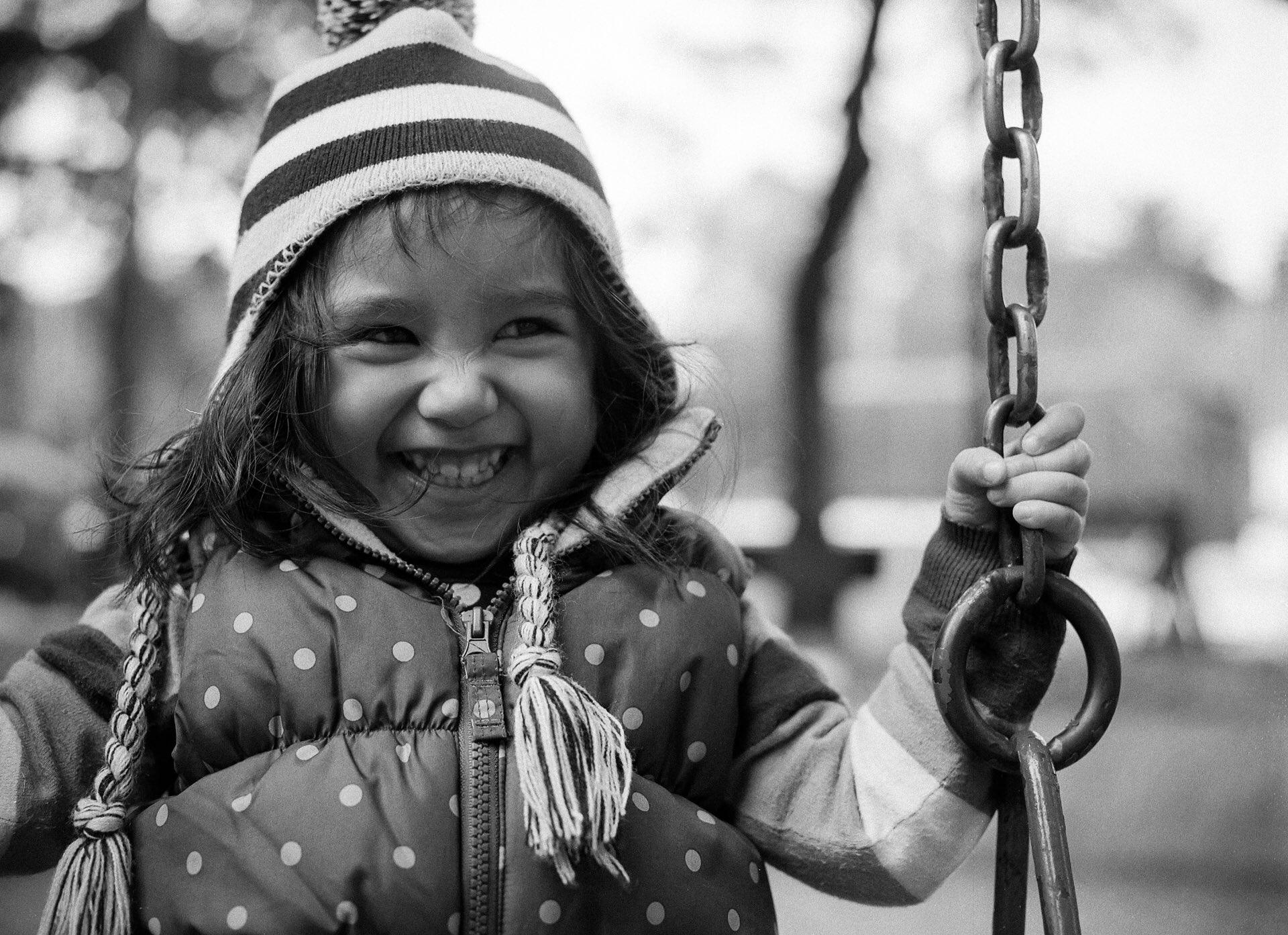 @oliverdegante @ILFORDPhoto #shallowdof #fridayfavourites #ilfordphoto #hp5 #believeinfilm