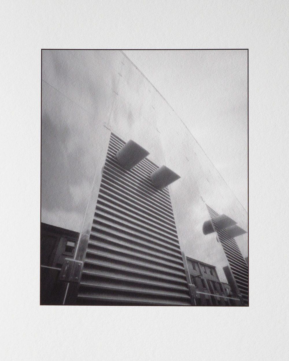 Willis-Pinhole-FP4-Print