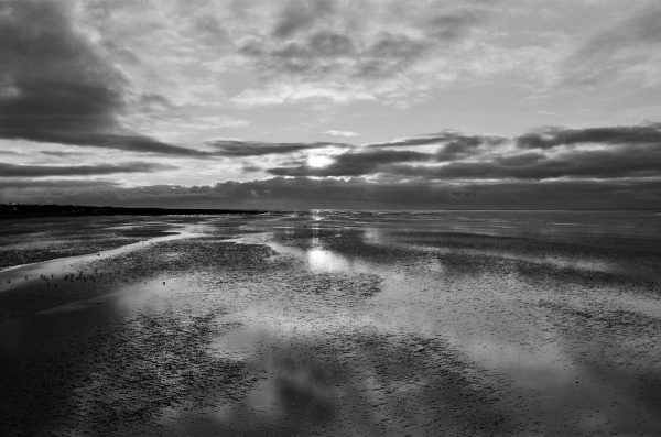 @AS0151 · 20h Replying to @ILFORDPhoto December is perfect for quiet seaside walks with bracing cold winds. Shot on ILFORD FP4+ #ilfordphoto #fridayfavourites #december
