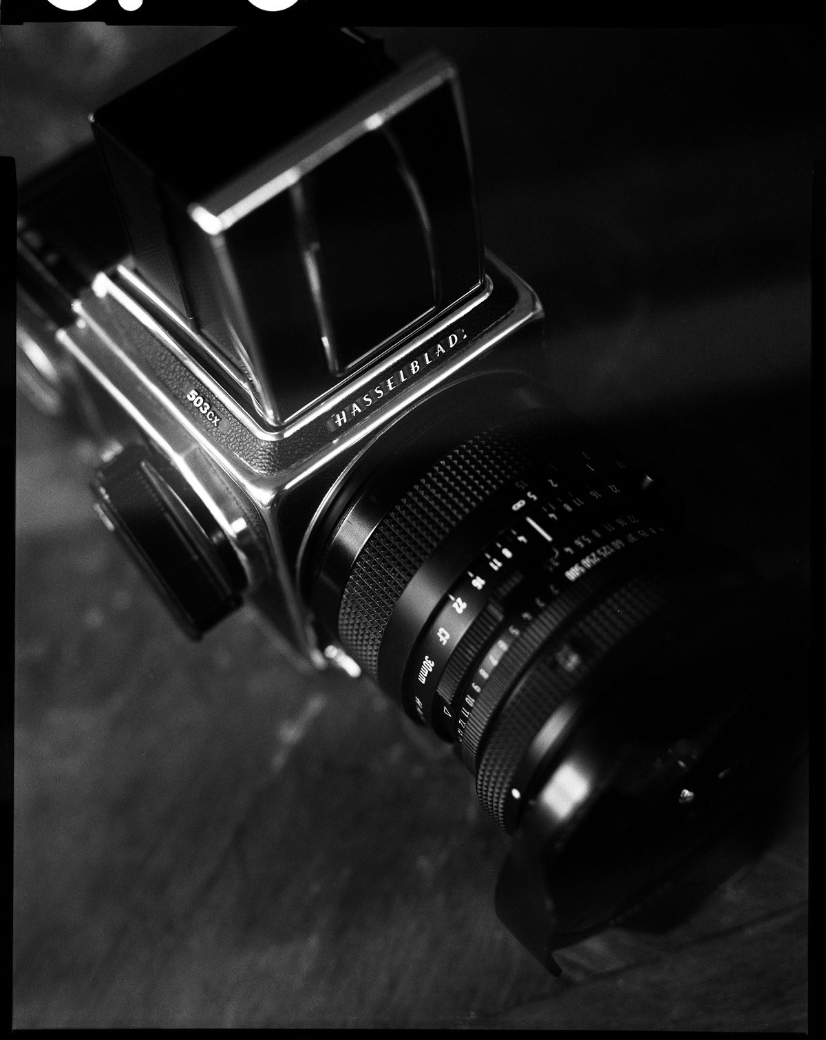 Hasselblad-503CX-with-30mm-Distagon-Lens