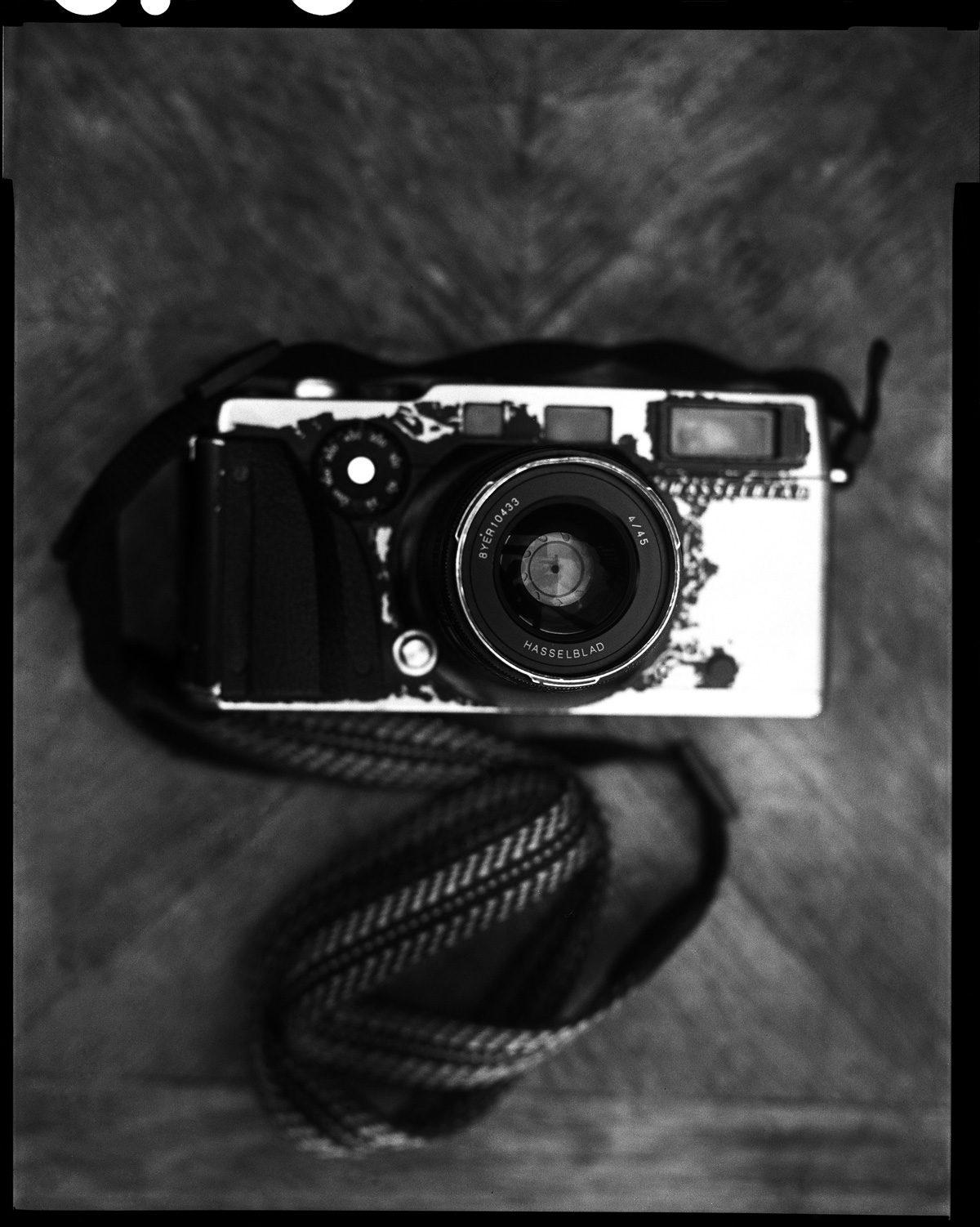 Hasselblad-Xpan-camera
