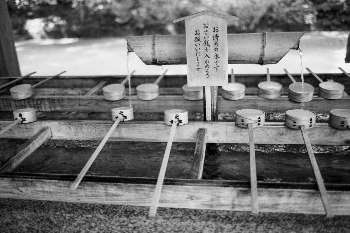 @adiw1202 · 16h Replying to @ILFORDPhoto Meiji Jingu #Ilford Delta 100 with #Canon EOS-3 #worshipfilm #ilfordphoto #fridayfavourites