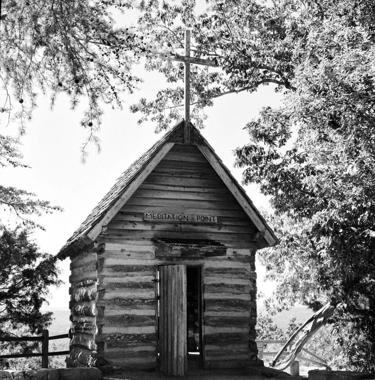 @bsanfordjr · 16h Replying to @ILFORDPhoto Meditation Point, Palisades Park, Blount County Alabama #worshipfilm #ilfordphoto #fridayfavourites #ilfordhp5