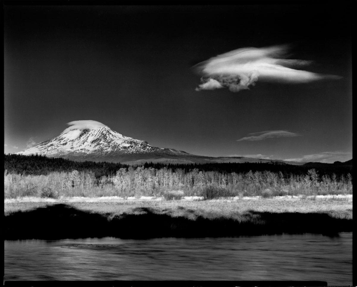 Mount-Adams--8x10--Delta-100
