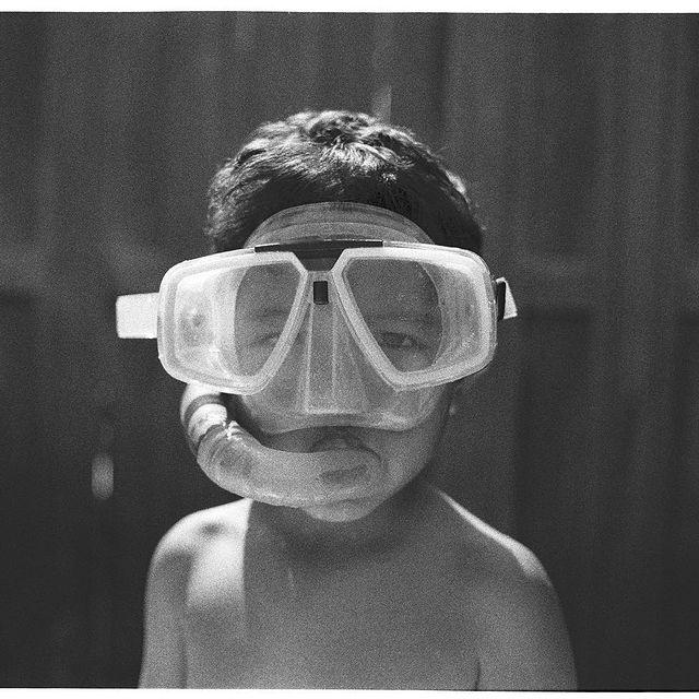 djrockid Here is the new Marvel member; Goggle Man….. . . . . . . #Ilfordphoto #fridayfavourites #filmmemories #35mmhp5 #ilfordhp5